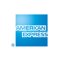Client: American Express